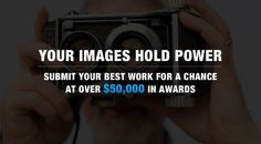 """Exposure"" Photography Contest"