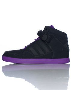Adidas hightops only 60 bucks.. only if i had all the money in the world