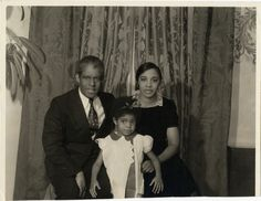 Roland Hayes Vintage Black Glamour, African, History, Couple Photos, Couples, Painting, Art, Couple Shots, Art Background
