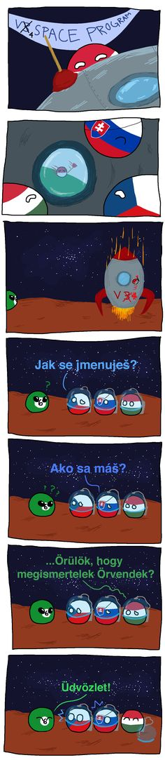 [Contest Thread] Exploration Exploitation : polandball