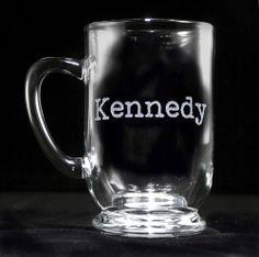 first father's day mug
