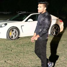 """""""Cause I just wanna look good for you, good for you... """" #GuruRandhawa"""