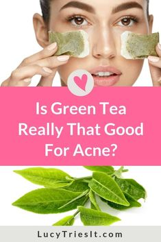 Most people strive to have clear skin.This article contains tips that will help clear your skin from experiencing future acne problems. Tea tree oil applied to acne prone spots can be an effective treatment to apply to trouble areas to get a clearer. Natural Hair Mask, Natural Skin Care, Natural Beauty, Skin Care Regimen, Skin Care Tips, Skin Tips, Skin Care Routine For 20s, Skincare Routine, Drugstore Skincare