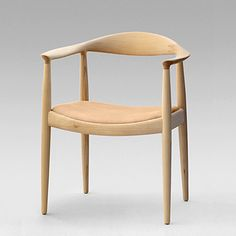 Google Image Result for http://fourspace.com/wp-content/uploads/2009/08/wegner_chair.jpg