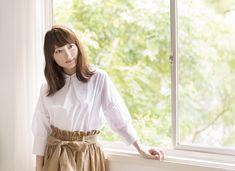 【インタビュー】「必ずそばにいてくれた」花澤香菜が振り返る、愛犬との幸せな日々 - ライブドアニュース