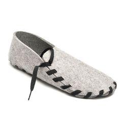 decovry.com - Lasso | Pakkende Comfortabele Schoenen