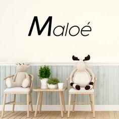 Maloé
