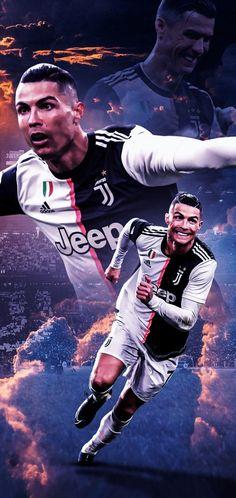 Cristiano Ronaldo Portugal, Cr7 Ronaldo, Cristiano Ronaldo Juventus, Ronaldo Football, Juventus Wallpapers, Ronaldo Wallpapers, Ronaldo Real Madrid, Neymar Brazil, Neymar Jr