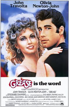grease-movie-1978