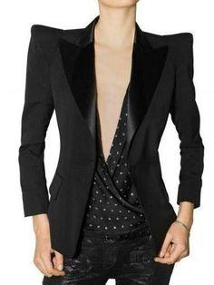 Lightweight-Tuxedo-Jacket-white-tuxedo-jacket-tuxedo-jacket-for-women ...