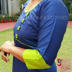 kurthi patterns (65)