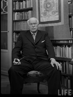 an introduction to the life and achievements of carl gustav jung A brief introduction to c g jung and analytical psychology carl gustav jung was the best known member throughout his long life, jung continued to.