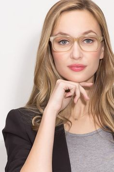 02c47d45aa 13 Best Eyeglasses images