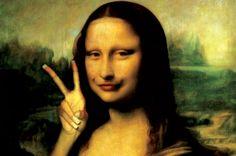 Larte è una cosa seria ma non troppo: FaceApp mette il sorriso ai ritratti del Rijksmuseum