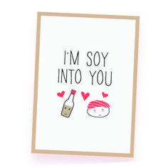 Printable Cards, Printables, Funny Valentine, Love Cards, Digital, Gifts, Illustrations, Flat, Presents