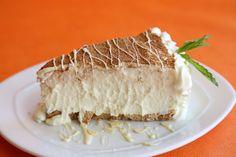 Gau&Café | Restaurante | Bar | Café | Cónoce nuestros restaurante y nuestros cursos de cocina en Lavapiés.