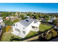 Plettenberg Bay Lifestyle and Agricultural Properties Plettenberg Bay Real Estate Property Listing, Property For Sale, Beach Properties, Real Estate, Mansions, Lifestyle, House Styles, Home, Manor Houses