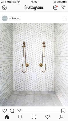 Beach House Bathroom, Instagram 4, Bathroom Hooks, Bathrooms, Master Bedroom, Master Suite, Bathroom, Bath Room, Downstairs Bathroom