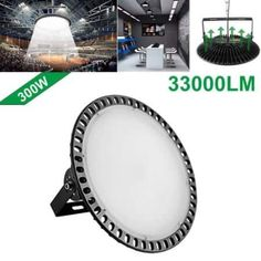 Are you looking for the best led garage light? Here, we'd like to recommend you to visit the top 12 best led garage light which it's the top brand listed. Industrial Led Lighting, High Bay Led Lighting, Industrial Light Fixtures, Led Garage Ceiling Lights, Garage Lighting, Shop Lighting, Led Shop Lights, Work Lights, Light App