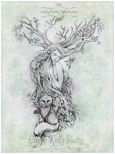 Tattoo+design+for+Angelique+by+GingerKellyStudio.deviantart.com+on+@DeviantArt
