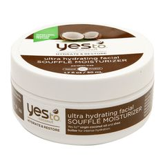yes-to-coconut-ultra-hydrating-facial-souffle-moisturizer-14-99