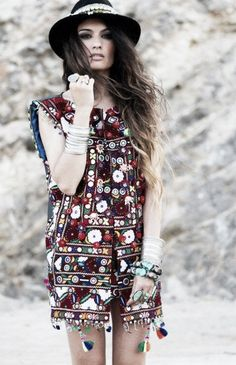 bohemian boho style hippy gypsy fashion indie folk freepeople hippie peace rustic boho goodvibes ethnic freespirit vintage chic