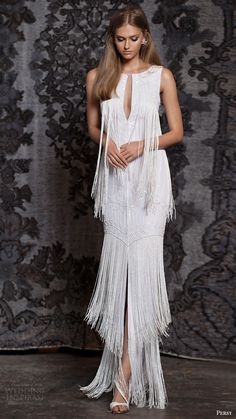 Wedding Dresses you will love