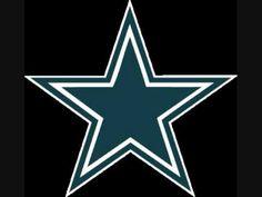 OFFICIAL WEBSITE SONG: Dallas Cowboys – The Boys Are Back In Town ('92); Dallas Cowboys, Dallas Cowboys news, The Boys Are Back, The Boys Are Back blog, YouTube