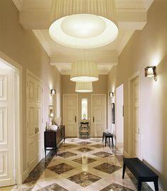 Kate Hume interior design - Freshome