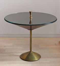 Table by Roberto Mango