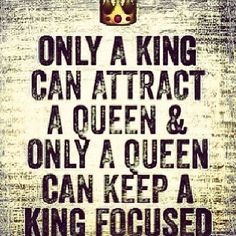 148 Best Royalty Baby Images Me Quotes Queen Quote Life