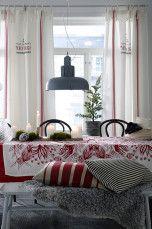 Ellos Home Taklampa Arthur Grå - Taklampor | Ellos Mobile