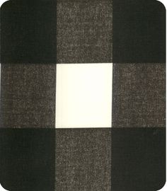 Fabric By The Yard Denim Furniture Slipcovers