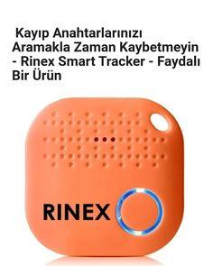 #rinexkeyfinder #smarttracker #keyfinder #lostitemfinder Auto Follower, Pet Finder, Anne, Spin, Key, Unique Key