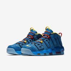 966c04165 25 Best Adidas images