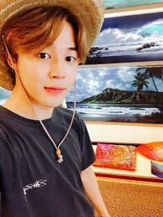 #JIMIN ⭐ 박지민 ⭐ Bon Voyage season 2 ⭐
