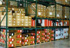 Wholesale forum: Light Bulk Wholesale Suppliers For Your Retail Bus...