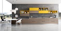 http://www.arredo3.com/it/cucine-moderne/PENTHA.html