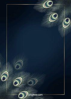Black Flowers Wallpaper, Dark Background Wallpaper, Feather Background, Love Wallpaper Backgrounds, Feather Wallpaper, Love Background Images, Flower Phone Wallpaper, Beautiful Nature Wallpaper, Wedding Background