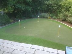 Artificial Grass Lawns, Putting Greens and Play areas. Grass, Grasses, Herb