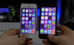 Apple Perdió Cuota de Mercado en EE.UU Durante el Q3