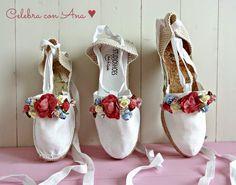Has buscado label/Crafty ideas Diy Fashion, Fashion Shoes, Shoe Boots, Shoes Sandals, Mo S, Shoe Art, Canvas Leather, Summer Shoes, Designer Shoes
