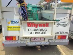 Why Wait Plumbing Services based in Coomera on the Gold Coast, are your plumbing experts. We've teamed up and are a RACQ approved home assistance contractor Bathroom Renovations, Gold Coast, Plumbing, Advice, Home, Tips, Ad Home, Homes, Bathroom Remodeling