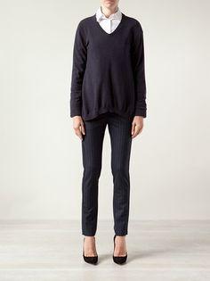 BRUNELLO CUCINELLI - cashmere sweater 7