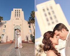 civil wedding san diego - Google Search