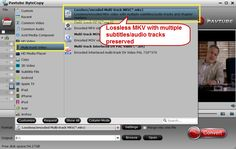 2 Methods to Play Encrypted Blu-ray with VLC http://www.multipelife.com/play-blu-ray-on-vlc.html