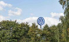 La marca responde por alrededor de 5 millones de los hasta 11 millones de vehículos a diésel en todo el mundo que tendrán que ser reacondicionados