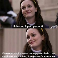 Blair E Serena, Gossip Girl, Funny Phrases, Friends Tv Show, Peaky Blinders, Film Quotes, Powerful Quotes, Pretty Words, Tumblr