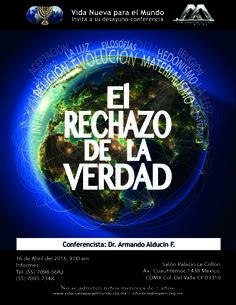 http://www.vidanuevaparaelmundo.org.mx/eventos/2016/desayuno_abril16/