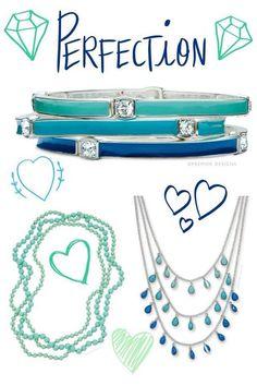 ❤️ To view my online catalog visit:  http://lisacollins.mypremierdesigns.com   Access:  bling